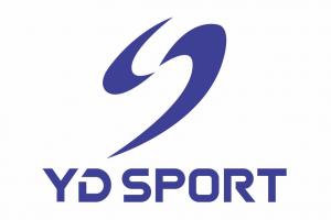 YD Sport