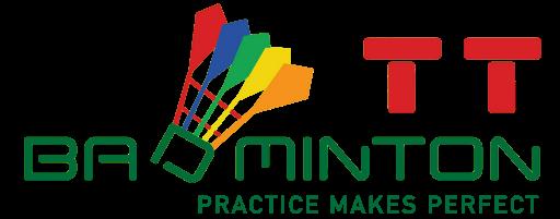 Trung tâm huấn luyện cầu lông TT Badminton