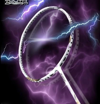 Vợt cầu lông YD Demonic D-Power