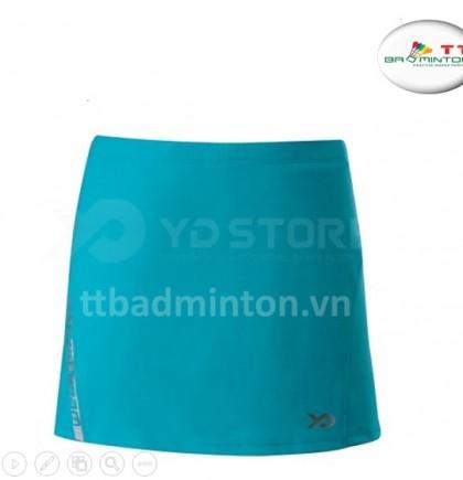 Váy cầu lông YD PS1661JD