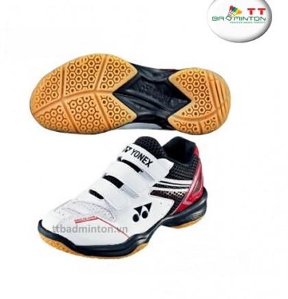Giày cầu lông thiếu nhi Yonex (Nhật) SHB 660
