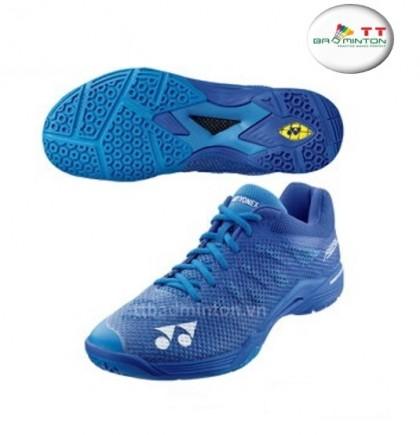 Giày cầu lông Yonex (Nhật) SHB Aerus 3 - Nam (xanh)