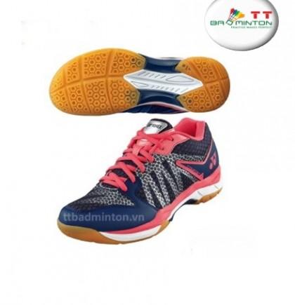 Giày cầu lông Yonex (Nhật) SHB Comfort 2 - Nữ