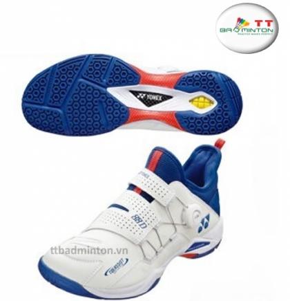 Giày cầu lông Yonex (Nhật) SHB 88 Dial