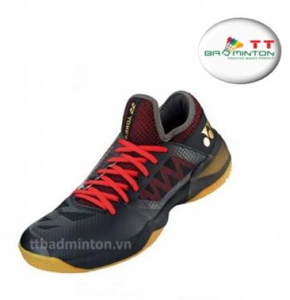 Giày cầu lông Yonex (Nhật) SHB Comfort Z2 - đen