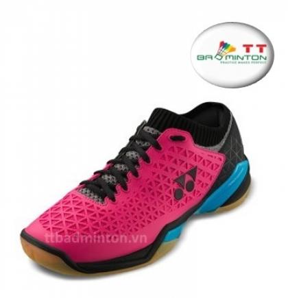 Giày cầu lông Yonex (Nhật) SHB Eclipsion Z - hồng