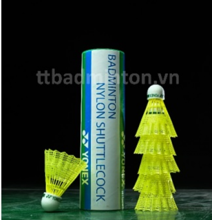 Ống cầu Yonex nhựa